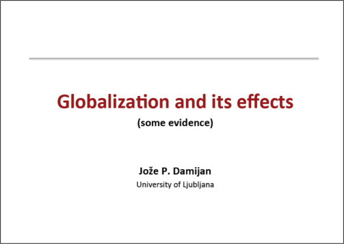 https://damijanweblog.files.wordpress.com/2013/01/globalization-effects.ppsx