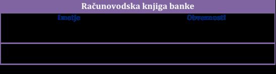 bbook1