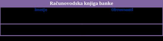 bbook2