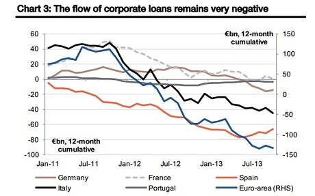 corporate-loans_2749270c
