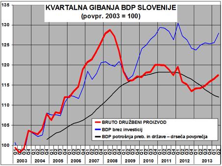 BDP_Kordez_x1