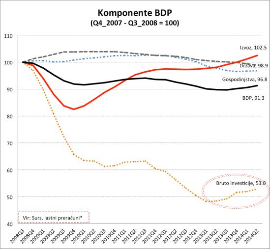 BDP_Sep2014_1