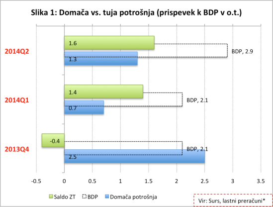 BDP_Sep2014_2