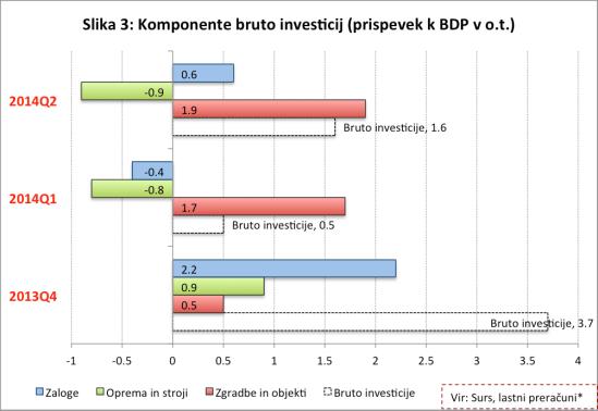BDP_Sep2014_4