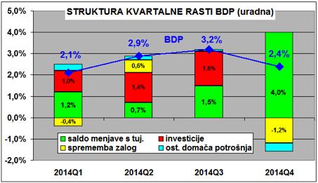 BDP_x1