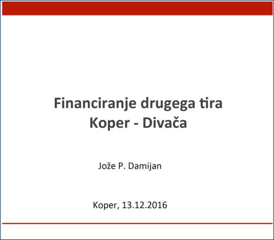 financiranje-dk2_dec-2016