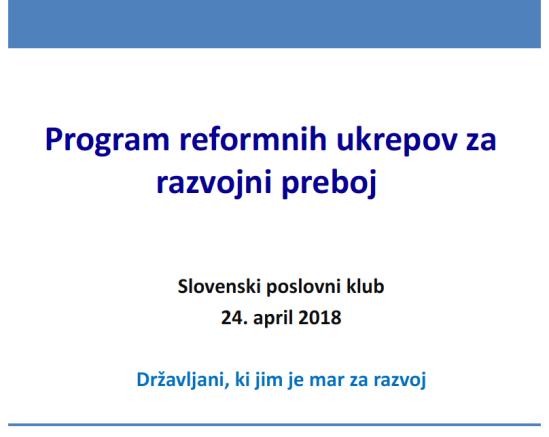 Program_SBC