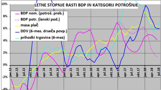 K_Rast BDP1.png