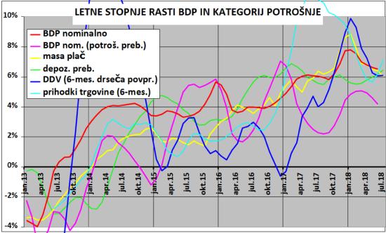 K_Rast BDP2.png