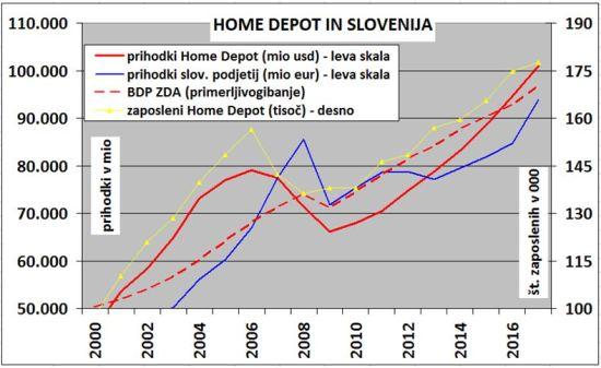 home-depot1.jpg