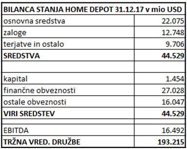 home-depot3