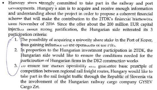 Madžarska_Zapisnik 6 sestanka_Sept 2016