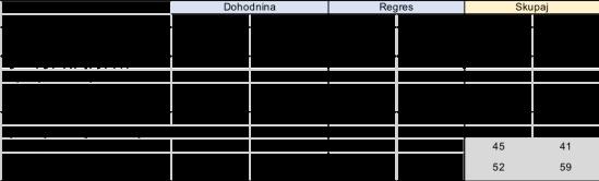 D-reforma-4