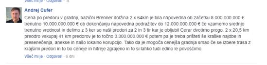 Duhovnik-3a