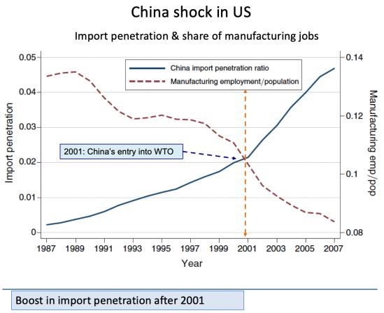 Kitajski križ ameriškega delavstva_1