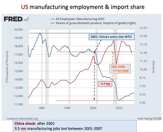 Kitajski križ ameriškega delavstva_2