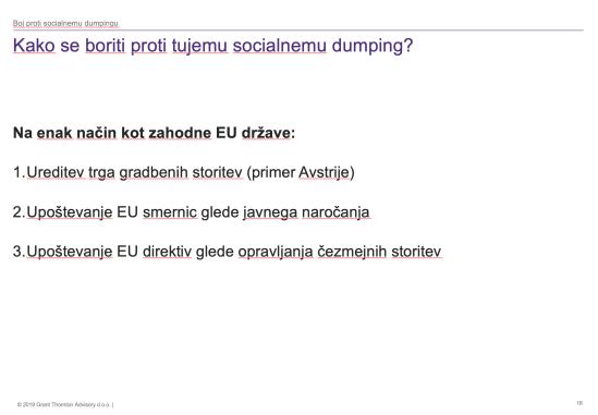 Javni razpisi in socialni dumping-2