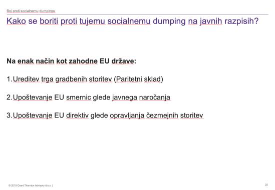 Javni razpisi in socialni dumping-8