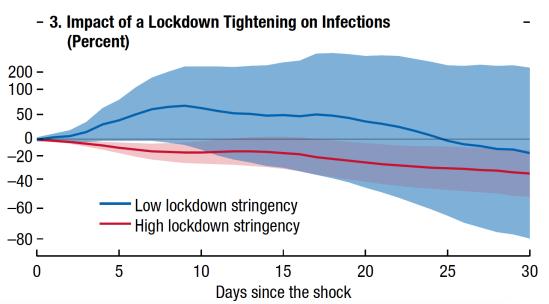 IMF-Lockdown-4
