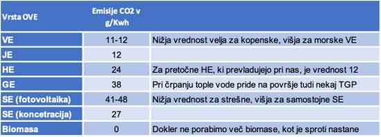 Babič_2-2