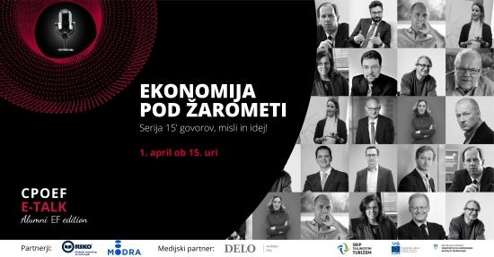 CPOEF E-TALK - Ekonomija pod žarometi (social 1200x628) (1)
